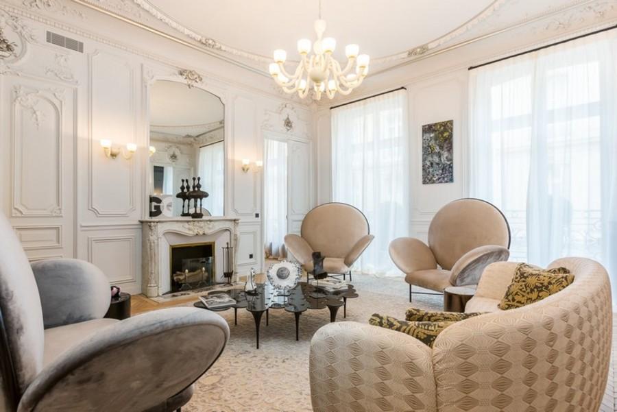 Gérard Faivre - Eccentric Luxury Design gérard faivre Gérard Faivre – Eccentric Luxury Design G  rard Faivre Eccentric Luxury Design 9