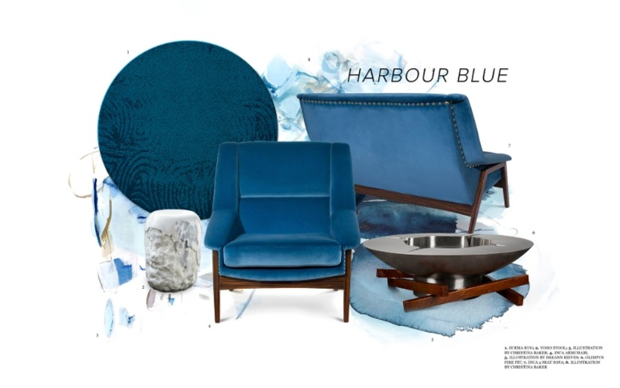 Harbour Blue - A Part of the Sea in Your Home harbour blue Harbour Blue – A Part of the Sea in Your Home Harbour Blue A Part of the Sea in Your Home 1 1