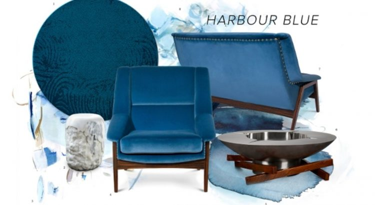 Harbour Blue - A Part of the Sea in Your Home harbour blue Harbour Blue – A Part of the Sea in Your Home Harbour Blue A Part of the Sea in Your Home 1 750x410