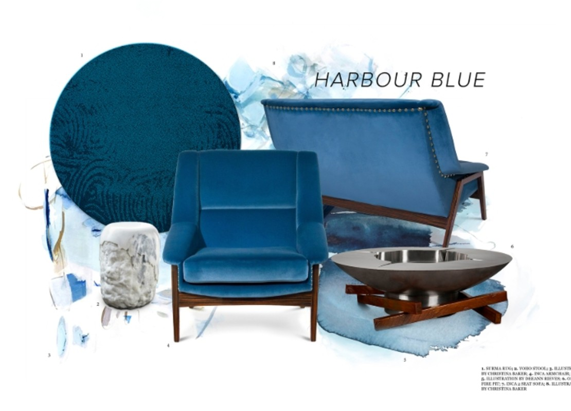 Harbour Blue - A Part of the Sea in Your Home harbour blue Harbour Blue – A Part of the Sea in Your Home Harbour Blue A Part of the Sea in Your Home 1