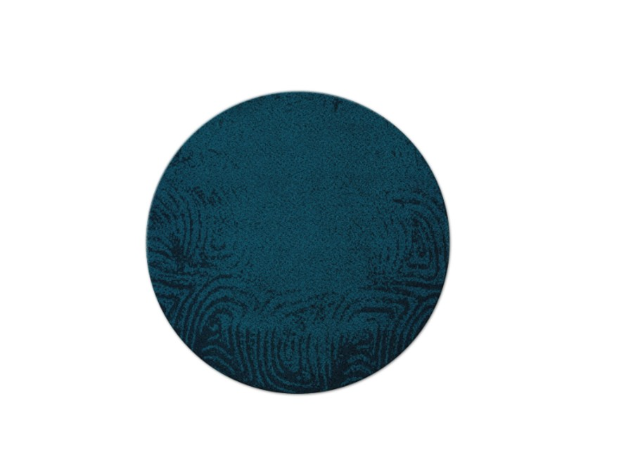 Harbour Blue - A Part of the Sea in Your Home harbour blue Harbour Blue – A Part of the Sea in Your Home Harbour Blue A Part of the Sea in Your Home 2