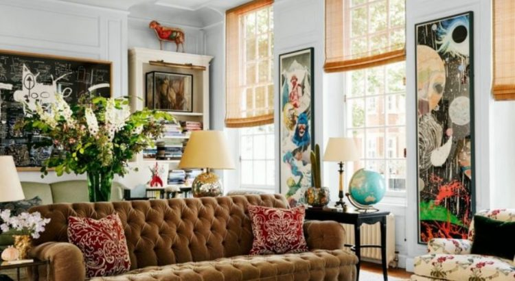 jacques grange,interior design,french interior designers,top interior designers