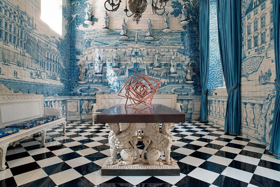 Juan Pablo Molyneux - Spirited Design Interiors juan pablo molyneux Juan Pablo Molyneux – Spirited Design Interiors Juan Pablo Molyneux Spirited Design Interiors