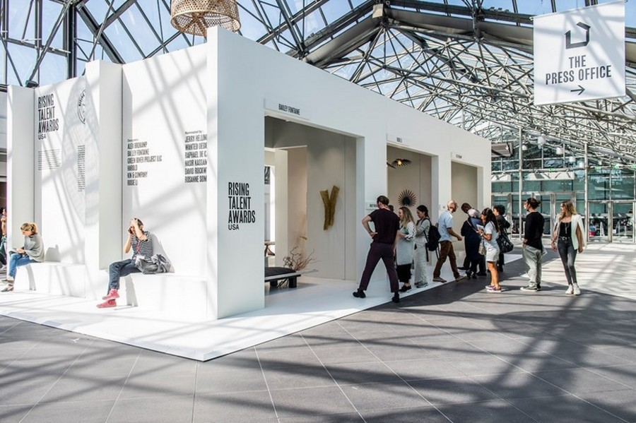 Maison et Objet - Septembre Edition Highlights maison et objet Maison et Objet – September Edition Highlights Maison et Object Septembre Edition Highlights 1