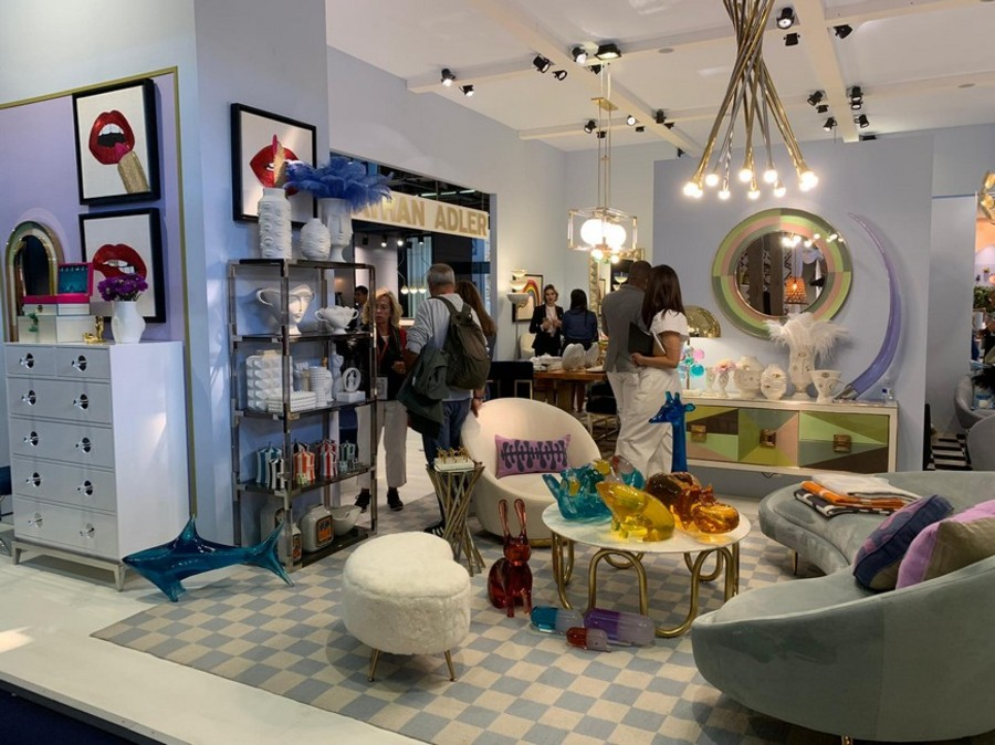 Maison et Objet - Septembre Edition Highlights maison et objet Maison et Objet – September Edition Highlights Maison et Object Septembre Edition Highlights 8