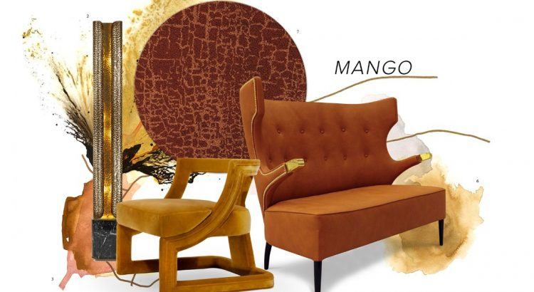 Mango Colour - The Exotic Trend Design You Need mango colour Mango Colour – The Exotic Trend Design You Need Mango Colour The Exotic Trend Design You Need 1 750x410