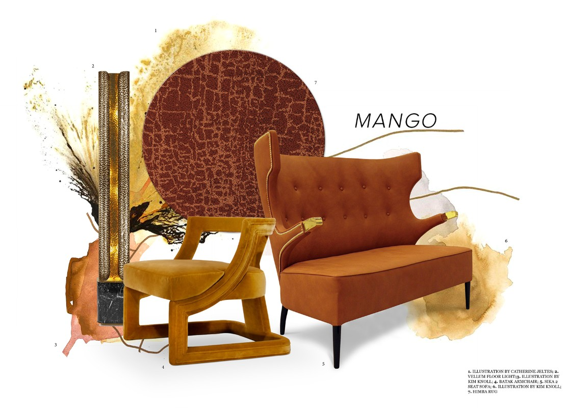 Mango Colour - The Exotic Trend Design You Need mango colour Mango Colour – The Exotic Trend Design You Need Mango Colour The Exotic Trend Design You Need 1