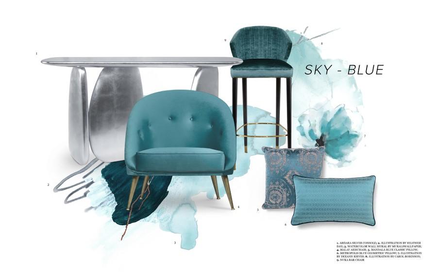 sky blue Sky Blue – Take your Design to the Heavens Sky Blue Take your Design to the Heavens 1