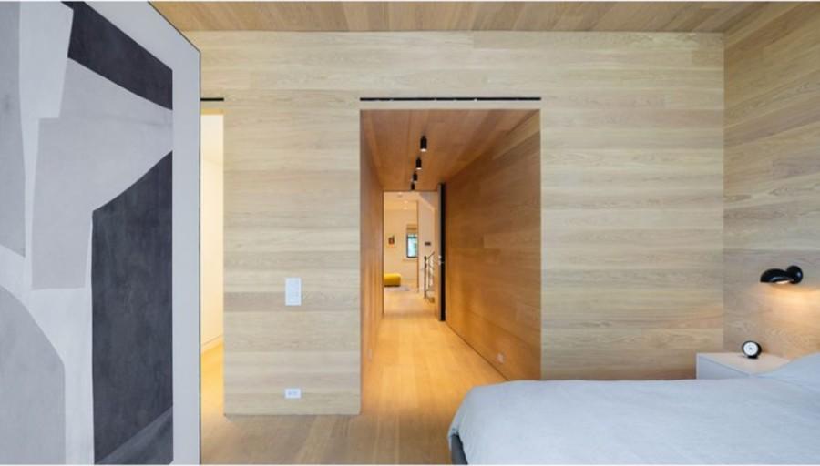 Superkül - Toronto's Finest Architectural Studio superkül Superkül – Toronto's Finest Architectural Studio Superk  l Torontos Finest Architectural Studio 5