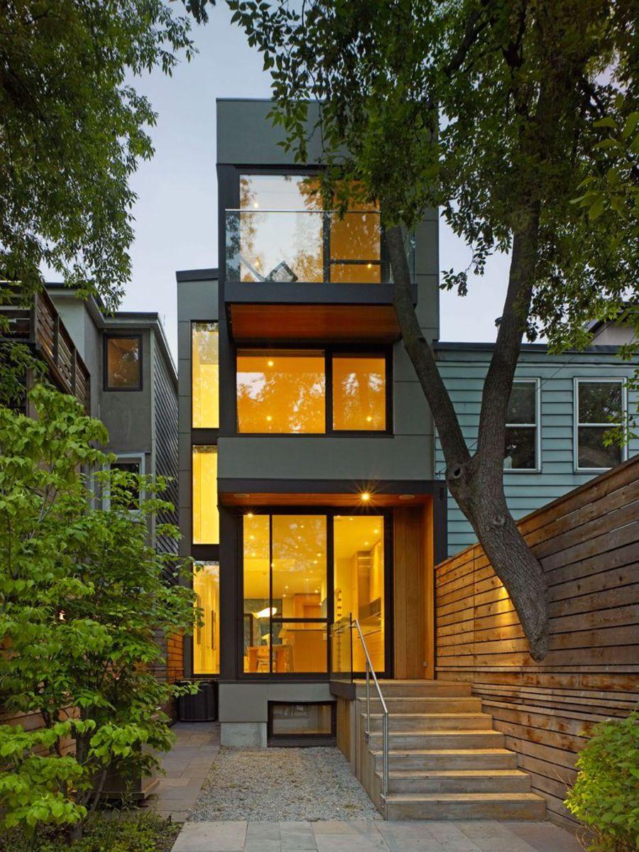 Superkül - Toronto's Finest Architectural Studio superkül Superkül – Toronto's Finest Architectural Studio Superk  l Torontos Finest Architectural Studio 6