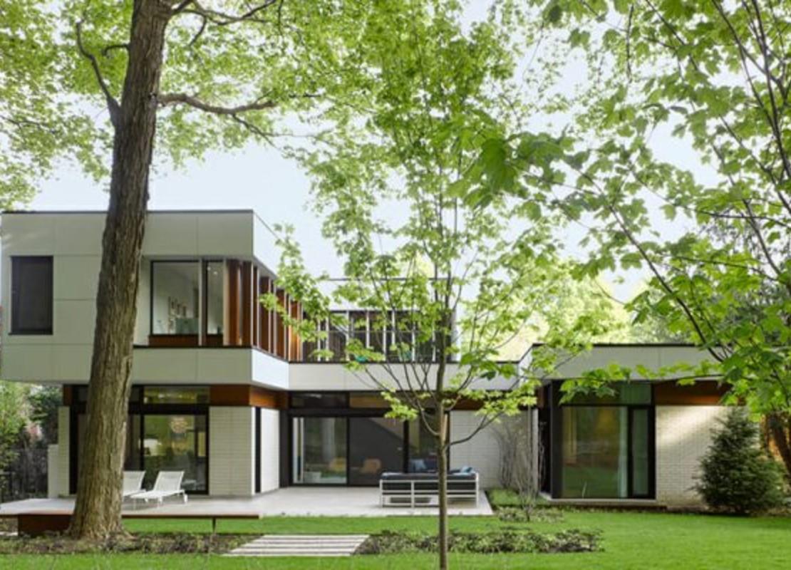 Superkül - Toronto's Finest Architectural Studio superkül Superkül – Toronto's Finest Architectural Studio Superk  l Torontos Finest Architectural Studio 7