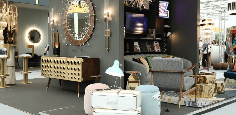 decorex Decorex – Everything You Need to Know decorex 1 1