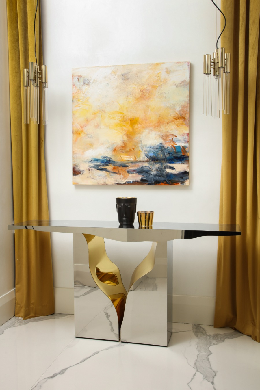 arlene angard Arlene Angard – Energetic, Vibrant and Elegant Arlene Angard Energetic Vibrant and Elegant 2