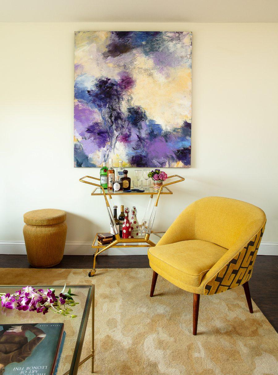 arlene angard Arlene Angard – Energetic, Vibrant and Elegant Arlene Angard Energetic Vibrant and Elegant 3