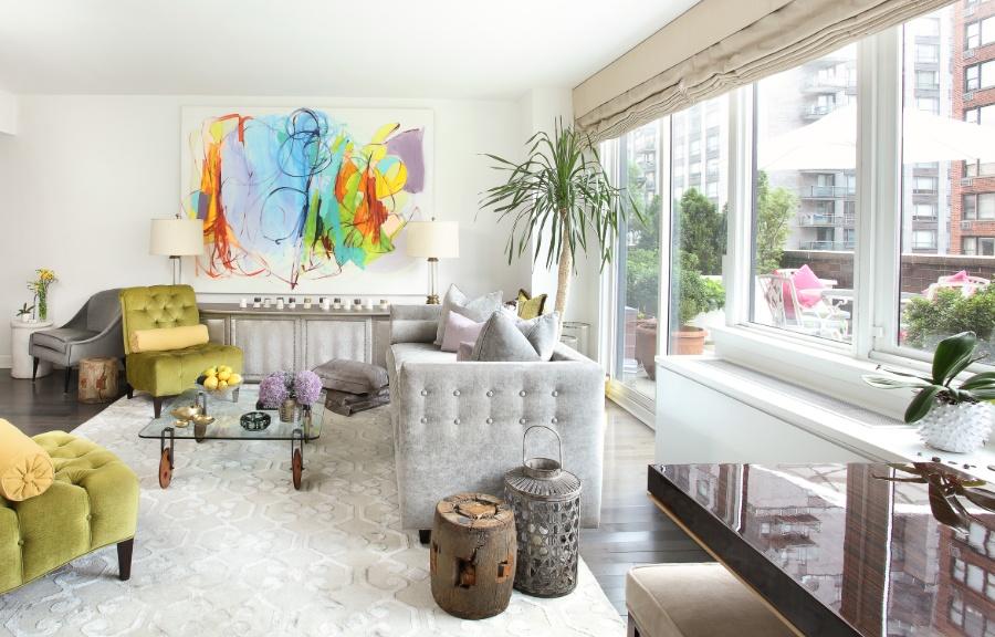 arlene angard Arlene Angard – Energetic, Vibrant and Elegant Arlene Angard Energetic Vibrant and Elegant