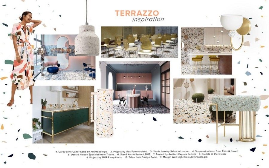 Cersaie 2019 - Highlights from the Luxury Bathroom Event cersaie 2019 Cersaie 2019 – Highlights from the Luxury Bathroom Event Cersaie 2019 Highlights from the Luxury Bathroom Event 10