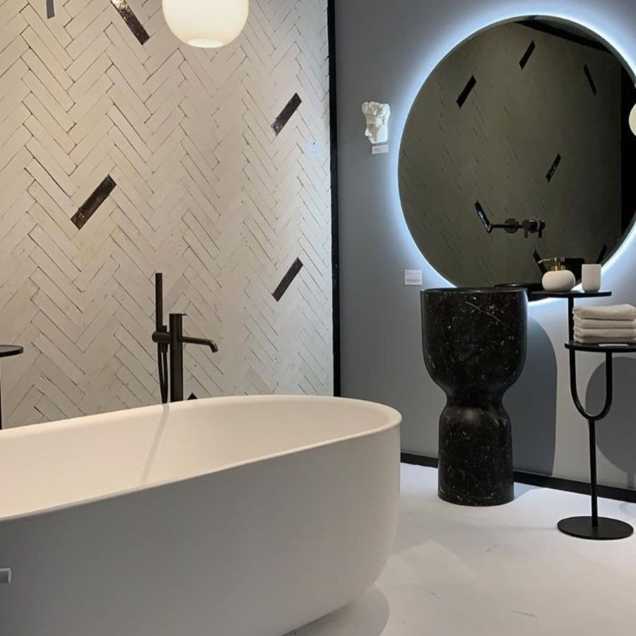 Decorex 2019 - Highlights From The Tradeshow decorex 2019 Decorex 2019 – Highlights From The Tradeshow Decorex 2019 Highlights From The Tradeshow 10
