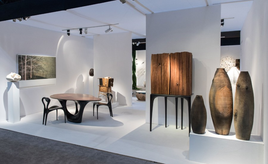 Design Events - What to Expect in November