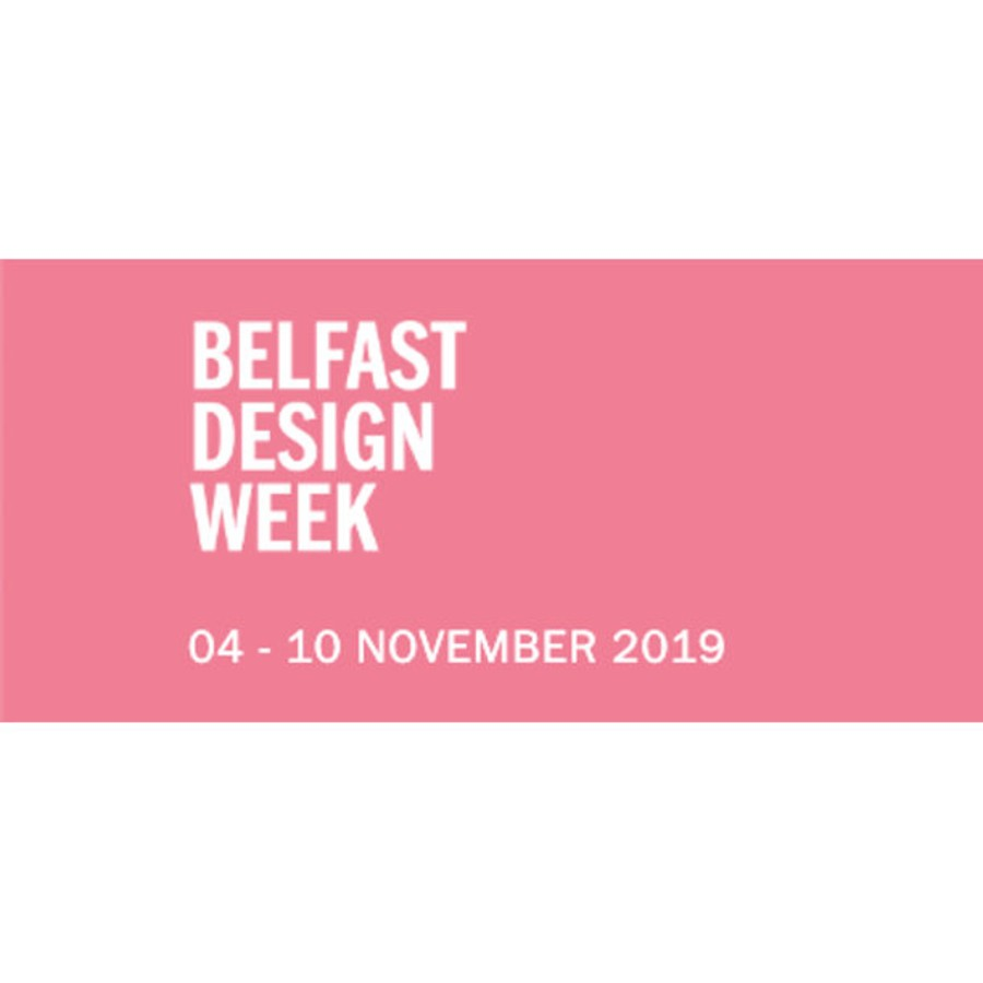 Design Events - What to Expect in November design events Design Events – What to Expect in November Design Events What to Expect in November 5