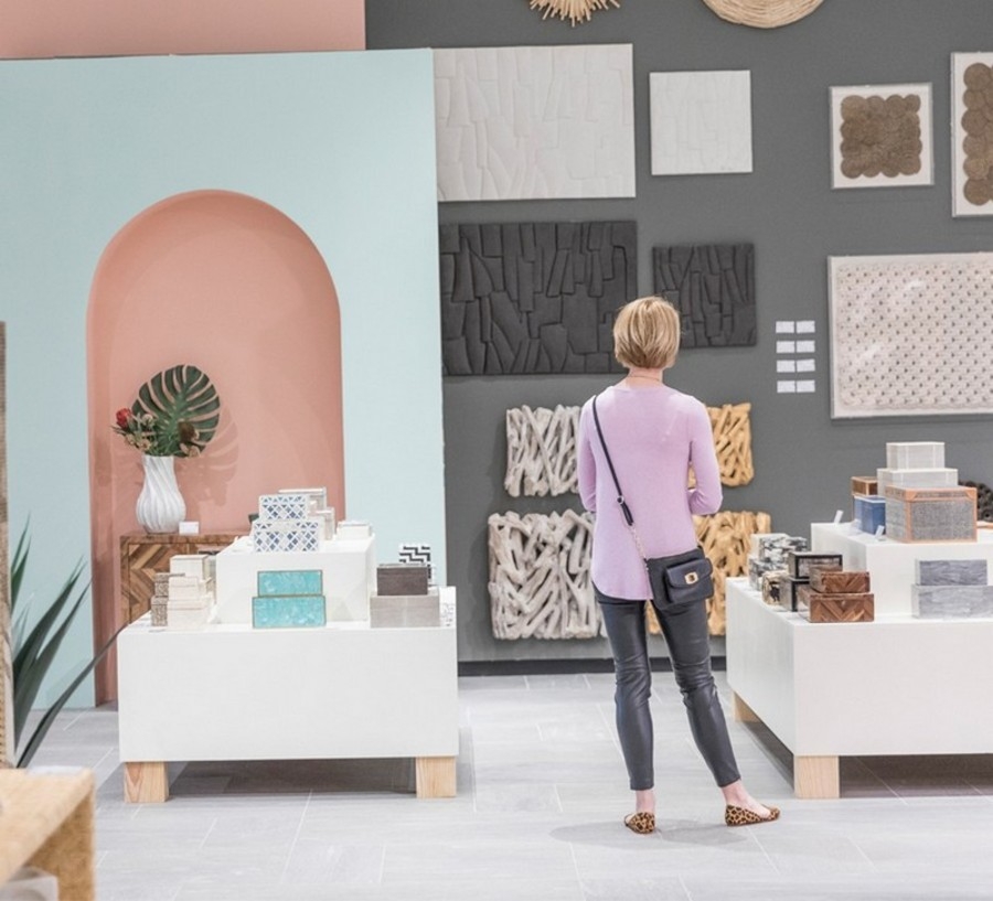 High Point Market 2019 - The Furnishing Tradeshow You Can't-Miss high point market 2019 High Point Market 2019 – The Furnishing Tradeshow You Can't-Miss High Point Market 2019 The Furnishing Tradeshow You Cant Miss 1