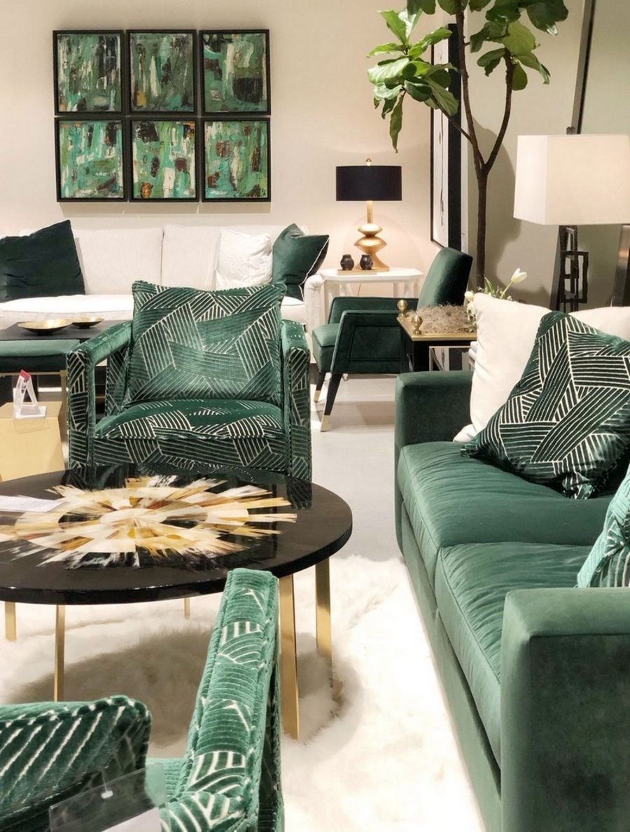 High Point Market 2019 - The Furnishing Tradeshow You Can't-Miss high point market 2019 High Point Market 2019 – The Furnishing Tradeshow You Can't-Miss High Point Market 2019 The Furnishing Tradeshow You Cant Miss 2