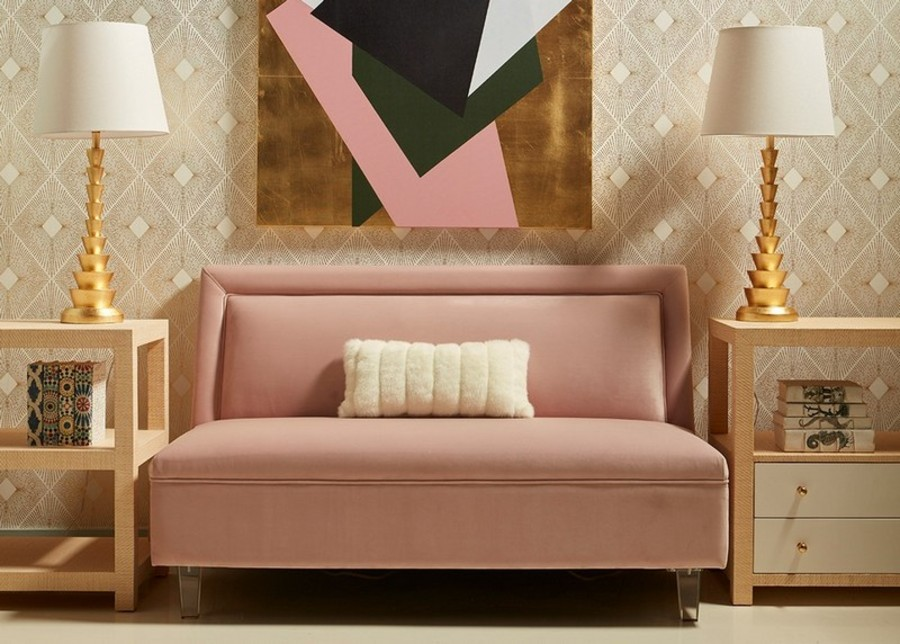High Point Market 2019 - The Furnishing Tradeshow You Can't-Miss high point market 2019 High Point Market 2019 – The Furnishing Tradeshow You Can't-Miss High Point Market 2019 The Furnishing Tradeshow You Cant Miss 5