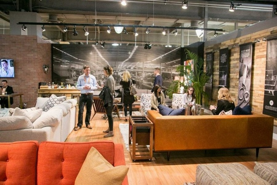 High Point Market 2019 - The Furnishing Tradeshow You Can't-Miss high point market 2019 High Point Market 2019 – The Furnishing Tradeshow You Can't-Miss High Point Market 2019 The Furnishing Tradeshow You Cant Miss 7