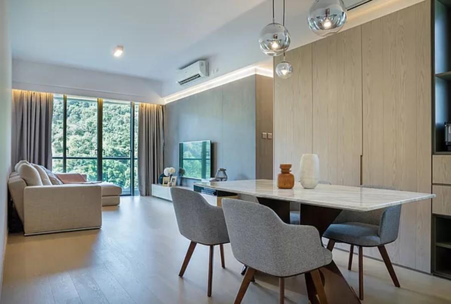 Studio Adjective - Sustainable Green Design