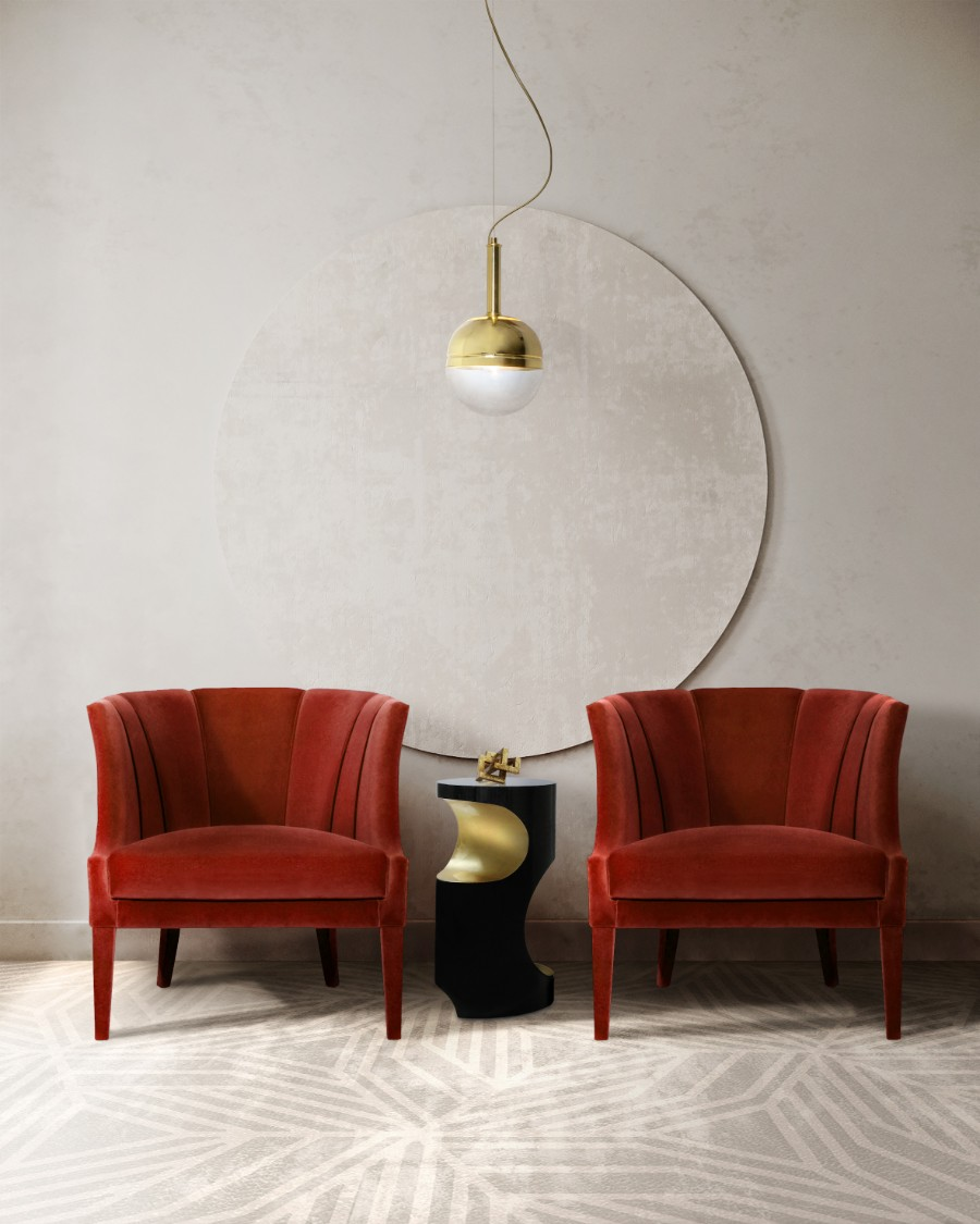 2020 Trends - Modern Upholstery 2020 trends 2020 Trends – Modern Upholstery 2020 Trends Modern Upholstery 1