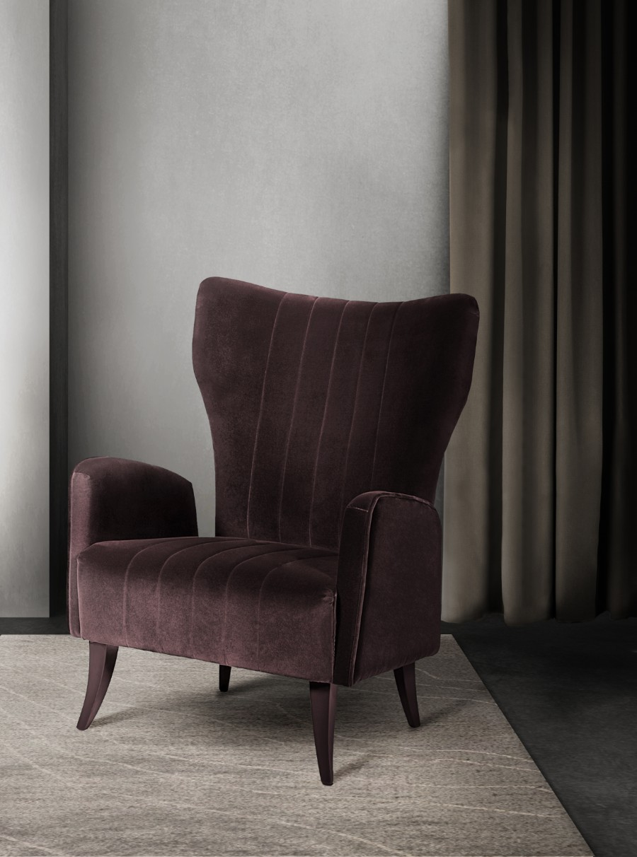 2020 Trends - Modern Upholstery 2020 trends 2020 Trends – Modern Upholstery 2020 Trends Modern Upholstery 2