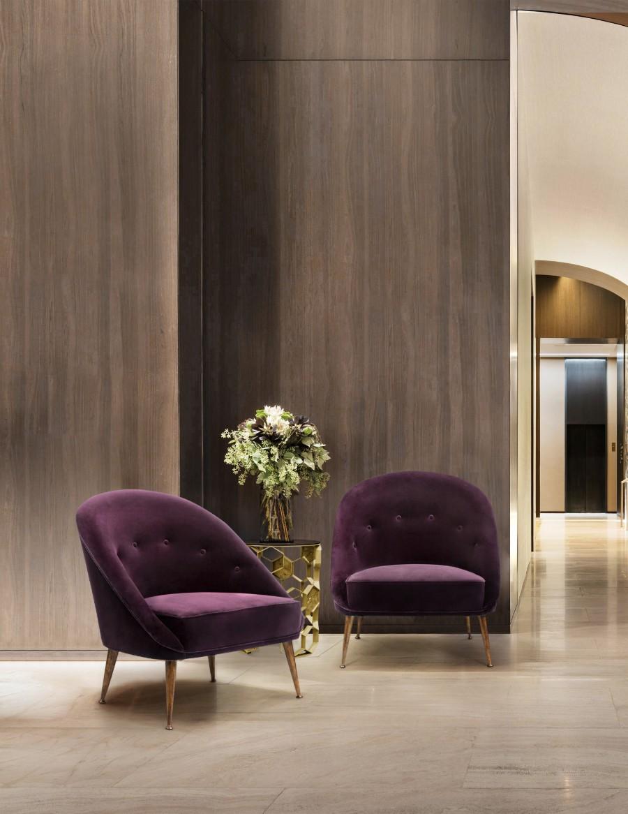 2020 Trends - Modern Upholstery 2020 trends 2020 Trends – Modern Upholstery 2020 Trends Modern Upholstery 3