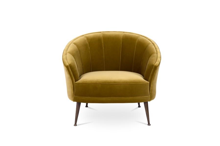 2020 Trends - Modern Upholstery 2020 trends 2020 Trends – Modern Upholstery 2020 Trends Modern Upholstery 4