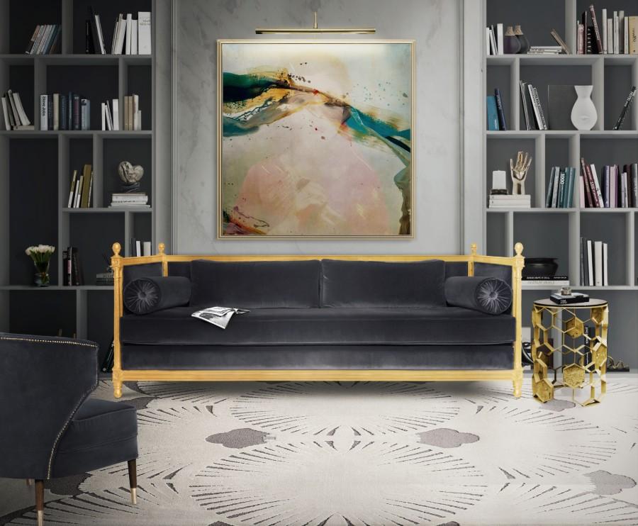 2020 Trends - Modern Upholstery 2020 trends 2020 Trends – Modern Upholstery 2020 Trends Modern Upholstery 5