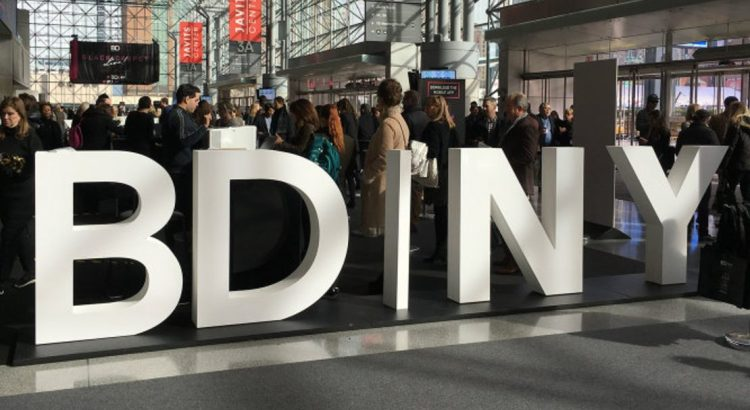 Boutique Design New York 2019 - Highlights from BDNY boutique design new york 2019 Boutique Design New York 2019 – Highlights from BDNY Boutique Design New York 2019 Highlights from BDNY 10 750x410