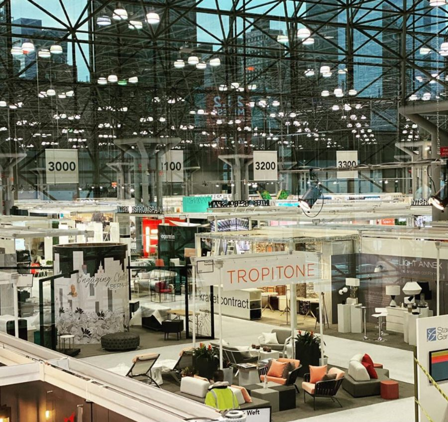 Boutique Design New York 2019 - Highlights from BDNY boutique design new york 2019 Boutique Design New York 2019 – Highlights from BDNY Boutique Design New York 2019 Highlights from BDNY 3