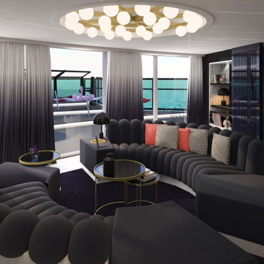 Cruise Ship Interiors Expo - Cruise Interior Design Fair cruise ship interiors expo Cruise Ship Interiors Expo – Cruise Interior Design Fair Cruise Ship Interiors Expo Cruise Interior Design Fair 5