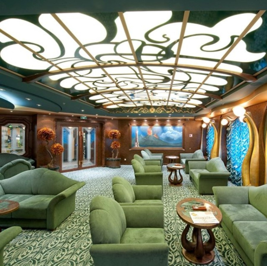 Cruise Ship Interiors Expo - Cruise Interior Design Fair cruise ship interiors expo Cruise Ship Interiors Expo – Cruise Interior Design Fair Cruise Ship Interiors Expo Cruise Interior Design Fair 8