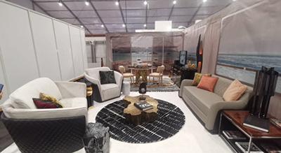 Fort Lauderdale International Boat Show 2019 - Trade Show Highlights fort lauderdale international boat show 2019 Fort Lauderdale International Boat Show 2019 – Trade Show Highlights Fort Lauderdale International Boat Show 2019 Trade Show Highlights 2 1 750x410