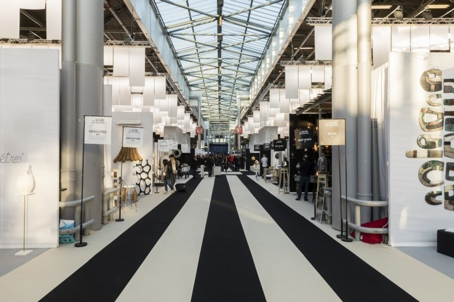 Maison et Objet 2020 - What to Expect in January maison et objet 2020 Maison et Objet 2020 – What to Expect in January Maison et Objet 2020 What to Expect in January 1