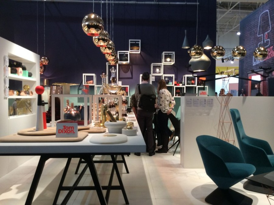 Maison et Objet 2020 - What to Expect in January maison et objet 2020 Maison et Objet 2020 – What to Expect in January Maison et Objet 2020 What to Expect in January 5