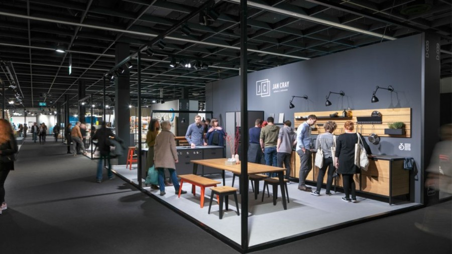 imm cologne - Launching The New Trends imm cologne imm cologne – Launching The New Trends imm cologne Launching New Trends 2