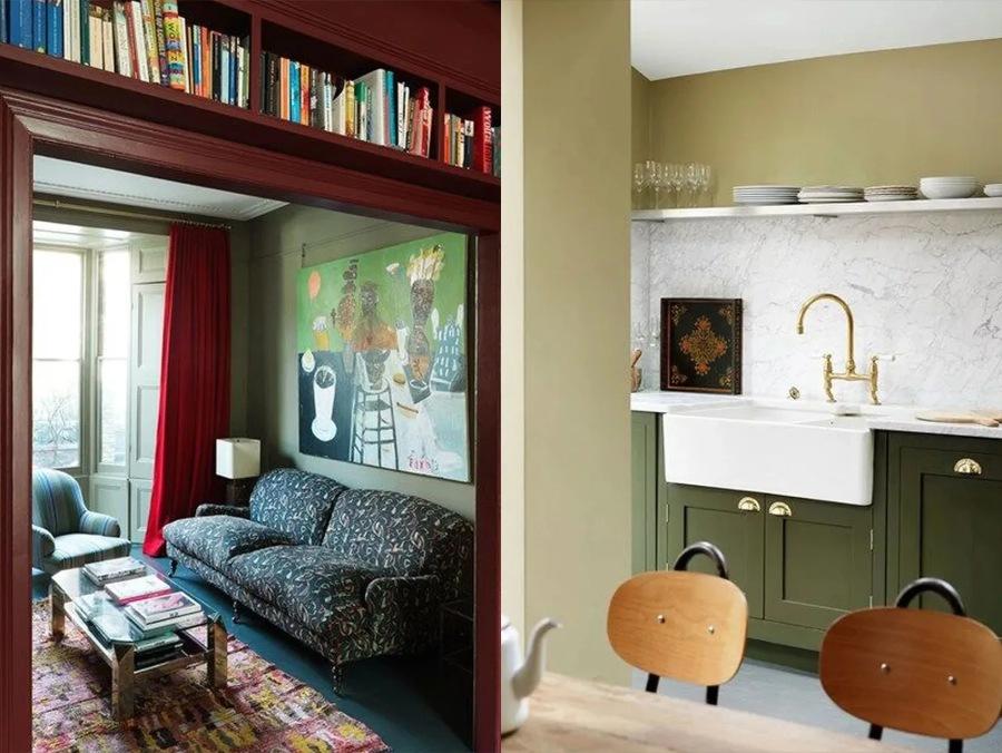 Adam Bray - From Interior Design to Antique Projects adam bray Adam Bray – From Interior Design to Antique Projects Adam Bray From Interior Design to Antique Projects 3
