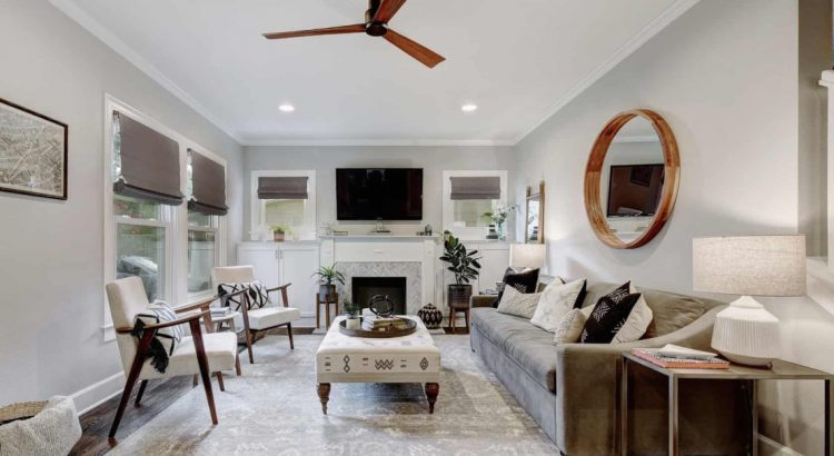 Etch Design Group - Excellence Interior Design from Austin