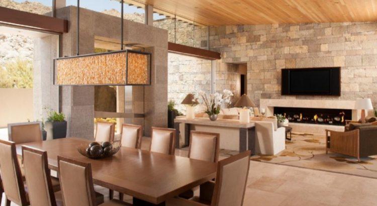 Kristin Hanson Architects - Full-Service Interior Design Firm