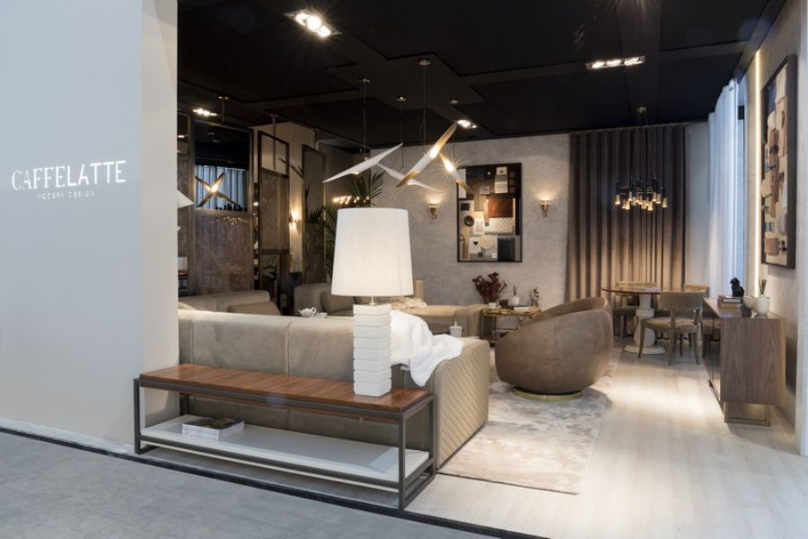 Amazing Stands at Maison et Objet That You Can't-Miss maison et objet Amazing Stands at Maison et Objet That You Can't-Miss Amazing Stands at Maison et Objet That You Cant Miss 6