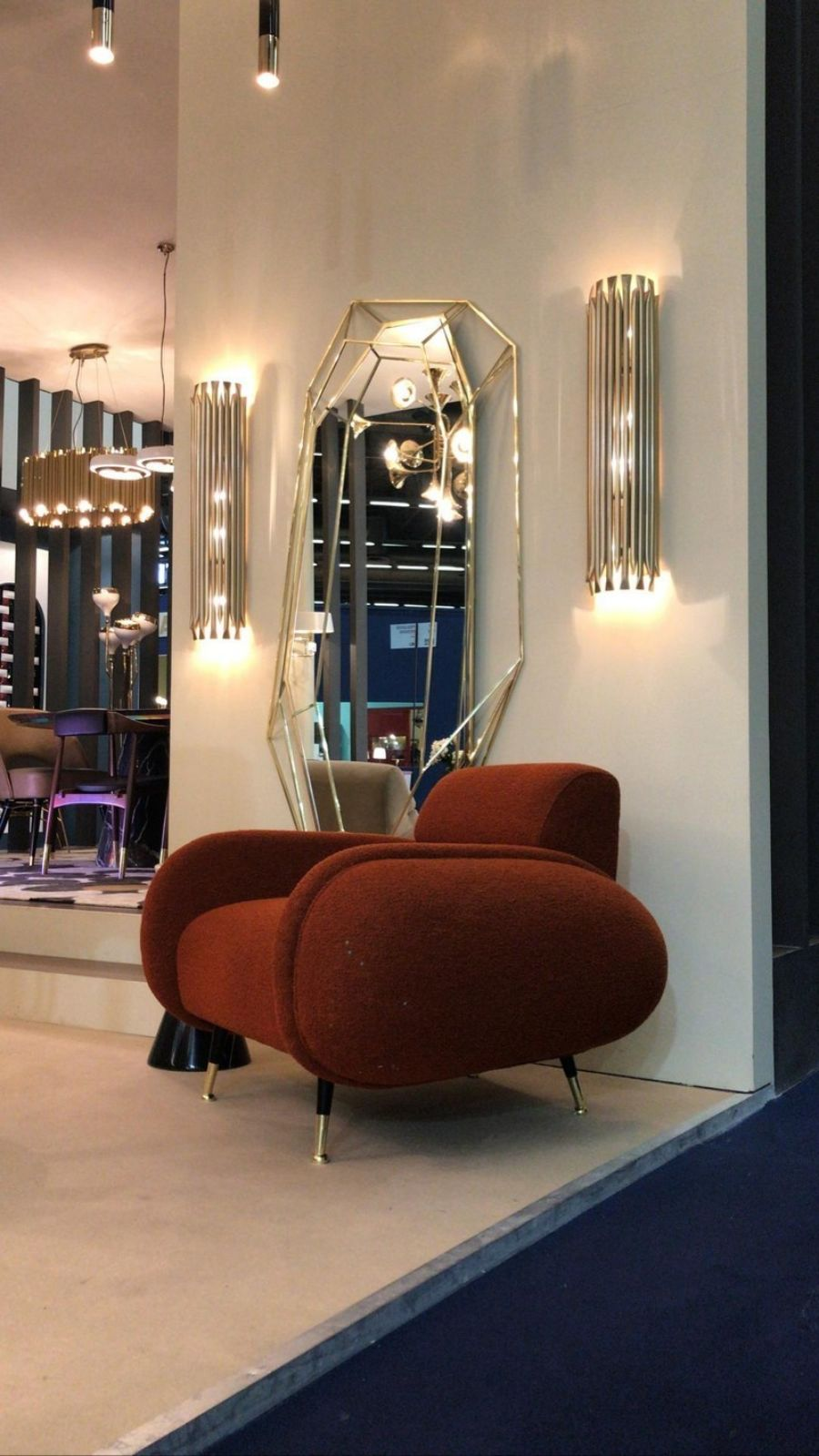 Amazing Stands at Maison et Objet That You Can't-Miss maison et objet Amazing Stands at Maison et Objet That You Can't-Miss Amazing Stands at Maison et Objet That You Cant Miss 7
