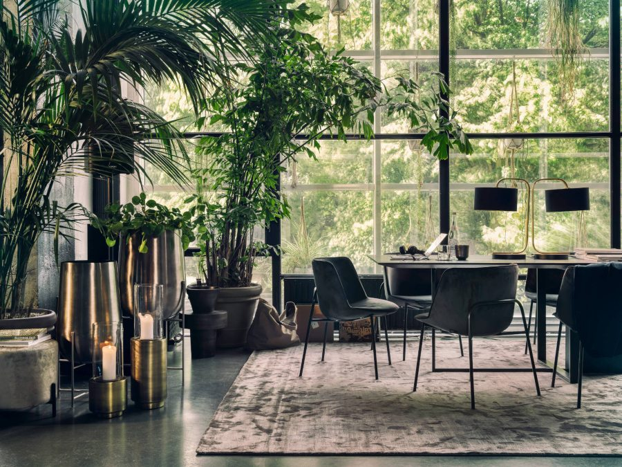 Dome Deco - The Secret to The Cosmopolitan Lifestyle dome deco Dome Deco – The Secret to The Cosmopolitan Lifestyle D  me Deco The Secret to The Cosmopolitan Lifestyle 5