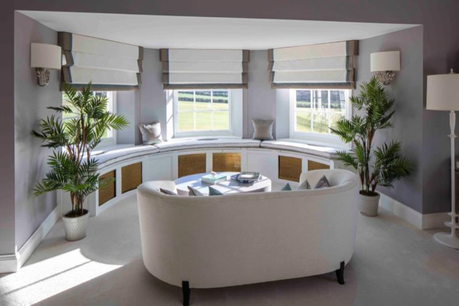 Halo Design Interiors - The History Being the Successful Design Firm halo design interiors Halo Design Interiors – The History Being the Successful Design Firm Halo Design Interiors The History Being the Successful Design Firm 5