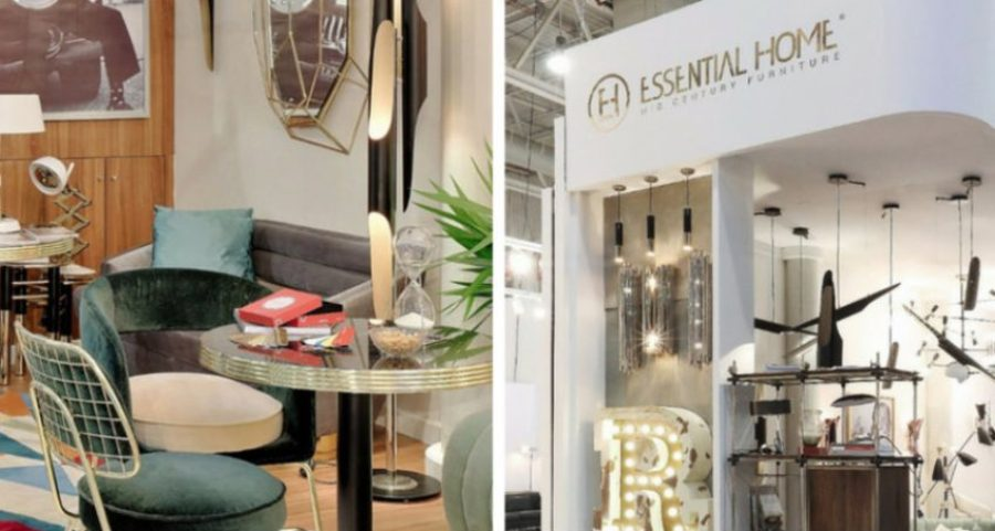 Maison et Objet 2020 - Luxury Brands You Have To Visit maison et objet 2020 Maison et Objet 2020 – Luxury Brands You Have To Visit Maison et Objet Luxury Brands You Have To Visit 20