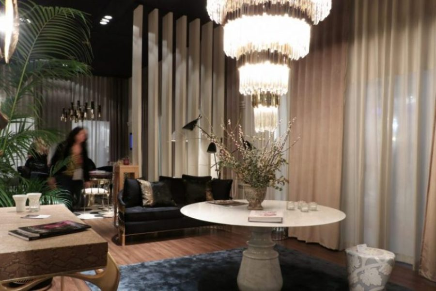 Maison et Objet 2020 - Luxury Brands You Have To Visit maison et objet 2020 Maison et Objet 2020 – Luxury Brands You Have To Visit Maison et Objet Luxury Brands You Have To Visit 4
